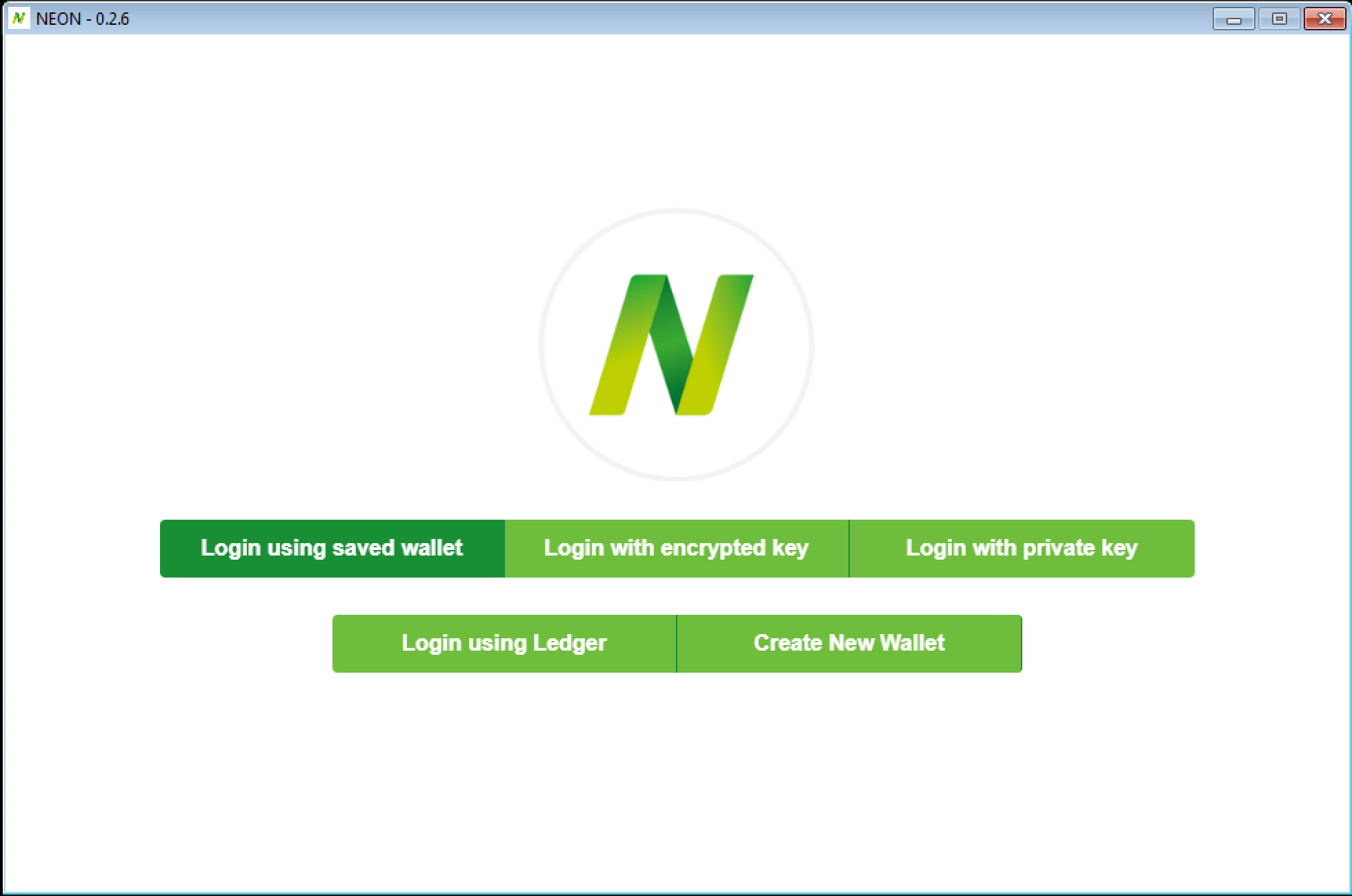 Homograph Github Domain spreads Neon Wallet Trojan | Prof